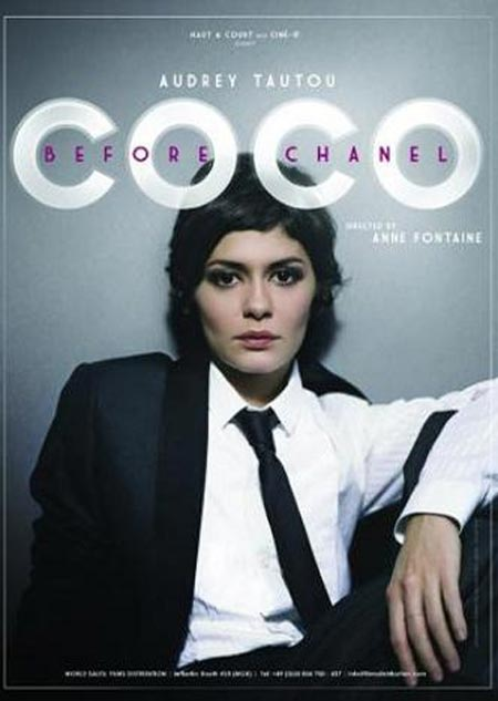 coco-before-chanel-tautou