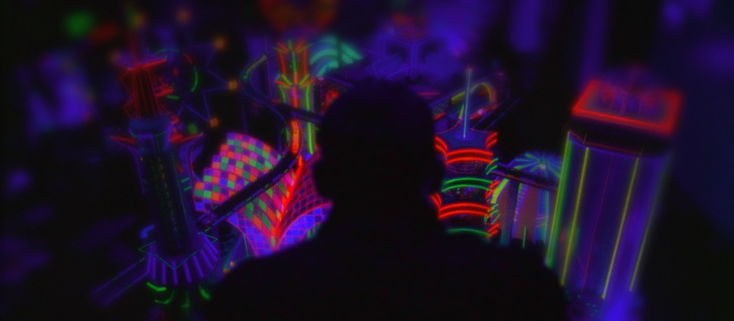 Simple Wallpaper Home Screen Trippy - enterthevoid  Trends_869969.jpg
