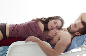 rust and bone cotillard schoenaerts