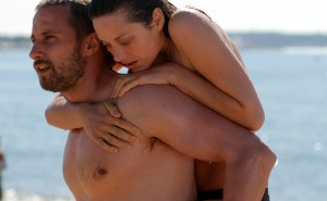 rust and bone schoenaerts and cotillard
