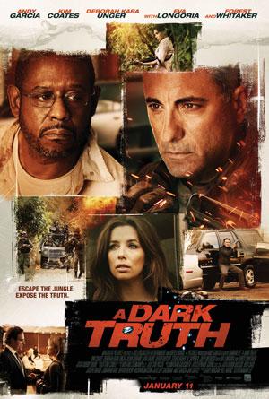 Dark-truth-poster-1