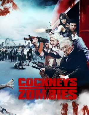 Cockneys-vs-Zombies