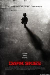 DARK_SKIES_POSTER