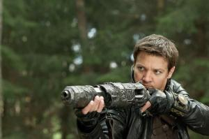 hansel-and-gretel-witch-hunters-jeremy-renner-600x398