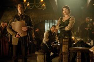 hansel-and-gretel-witch-hunters-jeremy-renner-gemma-arterton-600x399