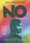 No_Poster_27x39_1SHT_a_small