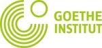 ICH BIN EINE - Goethe Institut