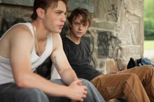 Place Beyond the Pines Emory Cohen Dane De Haan