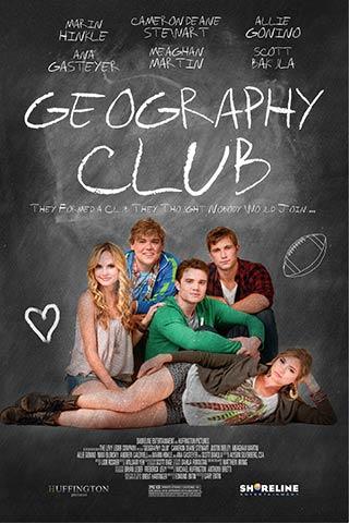 lg_geographyclub
