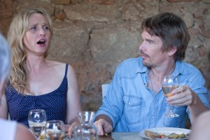 Before Midnight 5 Delpy Hawke