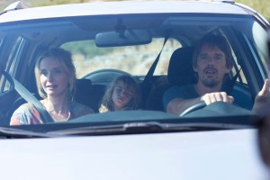 Before Midnight 8 Delpy Hawke