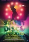 Secret-Disco-Revolution-Poster