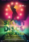 Secret-Disco-Revolution-Poster