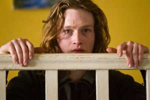 Byzantium_ Caleb Landry Jones Photo Patrick Redmond