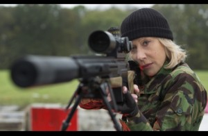 Red 2 Mirren