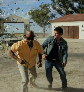 2-guns-denzel-washington-mark-wahlberg-549x600