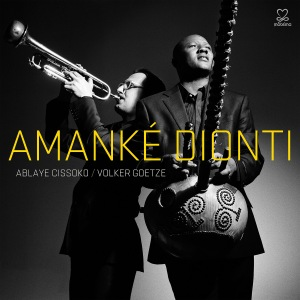 Amanke_Dionti_COVER