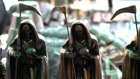 Dia_de_muertos Superstitious Minds