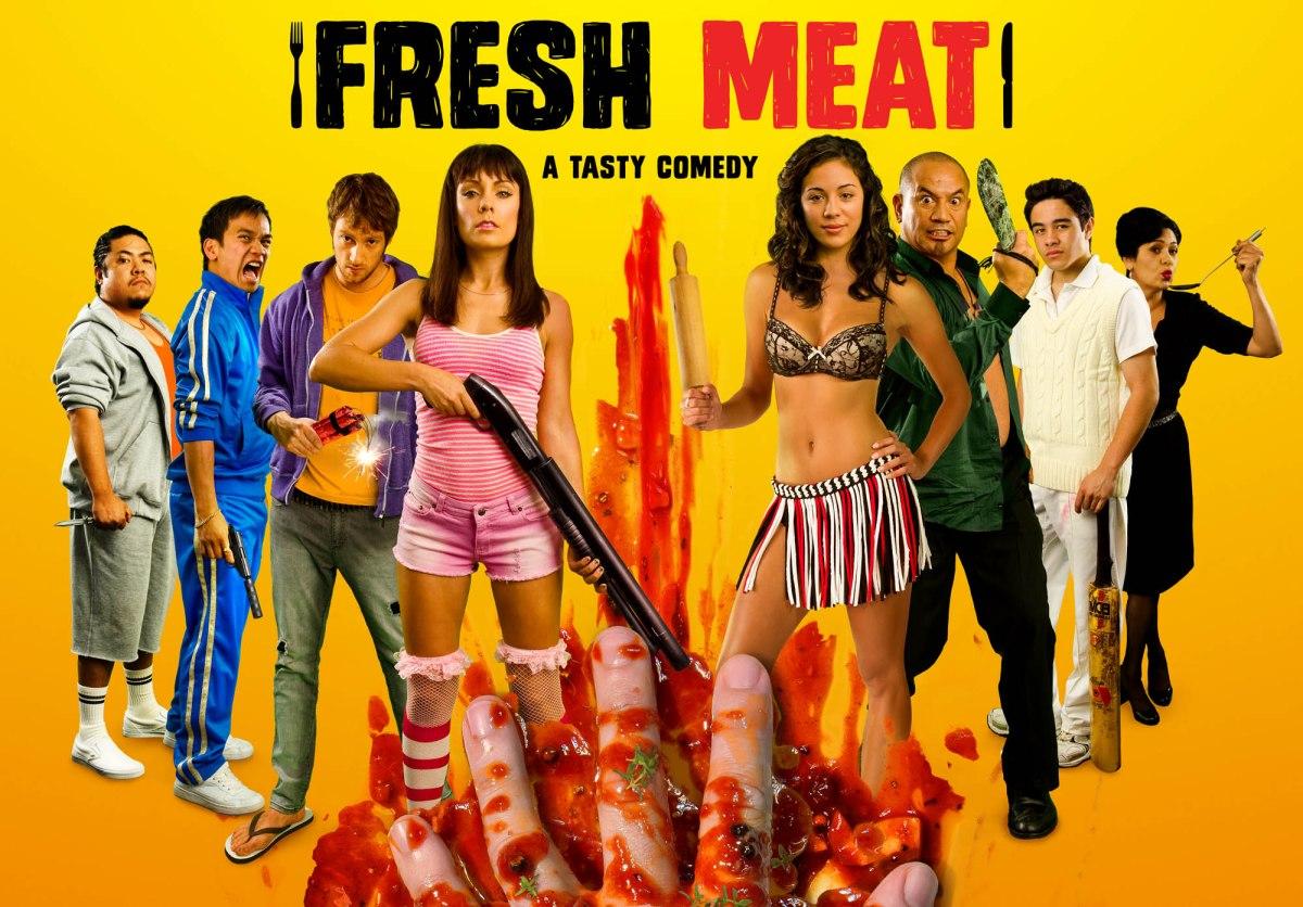 http://danielgarber.files.wordpress.com/2013/10/fresh-meat-poster.jpg?w=1200