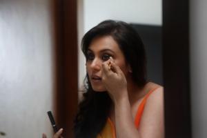 Bombay_Talkies3