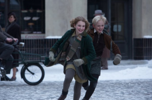 Book Thief1 gofobo