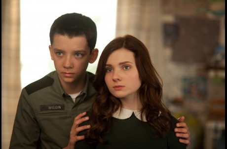 enders game 3 eone