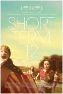 short term 12 films we like