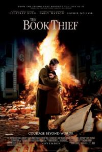 the-book-thief-poster1-401x600