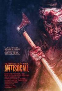 antisocial_xxlg