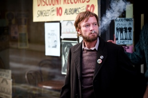 Good Vibrations 2  Richard Dormer