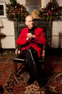 john_waters_pic2