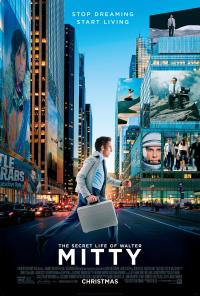 Mitty_Poster