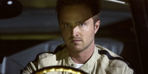 Aaron Paul NeedForSpeed_1024x517_Images_13_Landscape