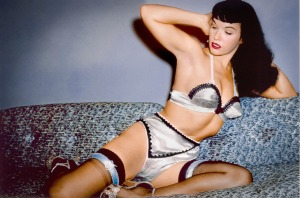 Bettie_Page_Reveals All 5