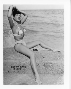 Bettie_Page_Reveals All Mark Mori Music Box Films6.9