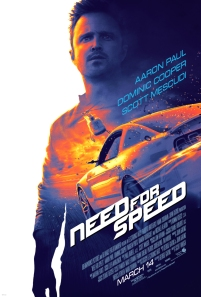 NeedForSpeed_Downloads_Poster_Small