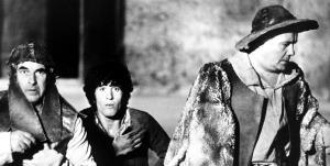 The Decameron Pasolini 2 TIFF