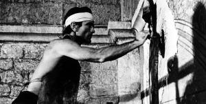 The Decameron Pier Paolo Pasolini