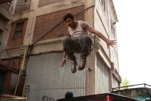 Brick Mansions Belle VVS Still27