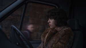 Scarlett Johansson 3 in Under the Skin Courtesy of Mongrel Media