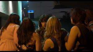 Scarlett Johansson in Under the Skin Courtesy of Mongrel Media