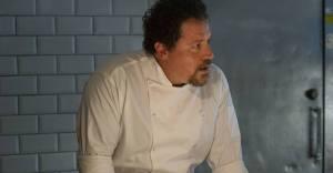favreau chef the film 4