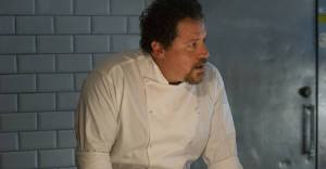 favreau chef the film 4