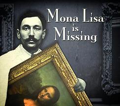 Mona Lisa is Missing Poster 2ff8bf_9878fe15b22b4418aabce26c8607bcd4.jpg_srz_244_215_75_22_0.50_1.20_0.00_jpg_srz