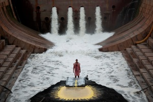 River of Fundament Photo Chris Winget
