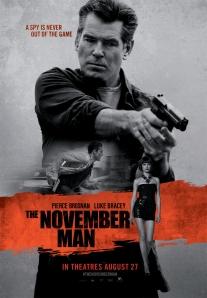 VVS_TheNovemberMan_Poster.indd