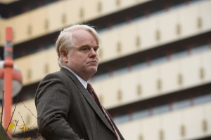 Most Wanted Man Phillip Seymour Hoffman  courtesy EOne films canada