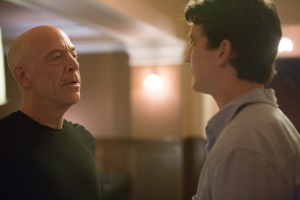 Whiplash-3326.cr2
