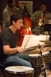 Whiplash-5301.cr2