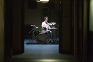 Whiplash-2598.cr2